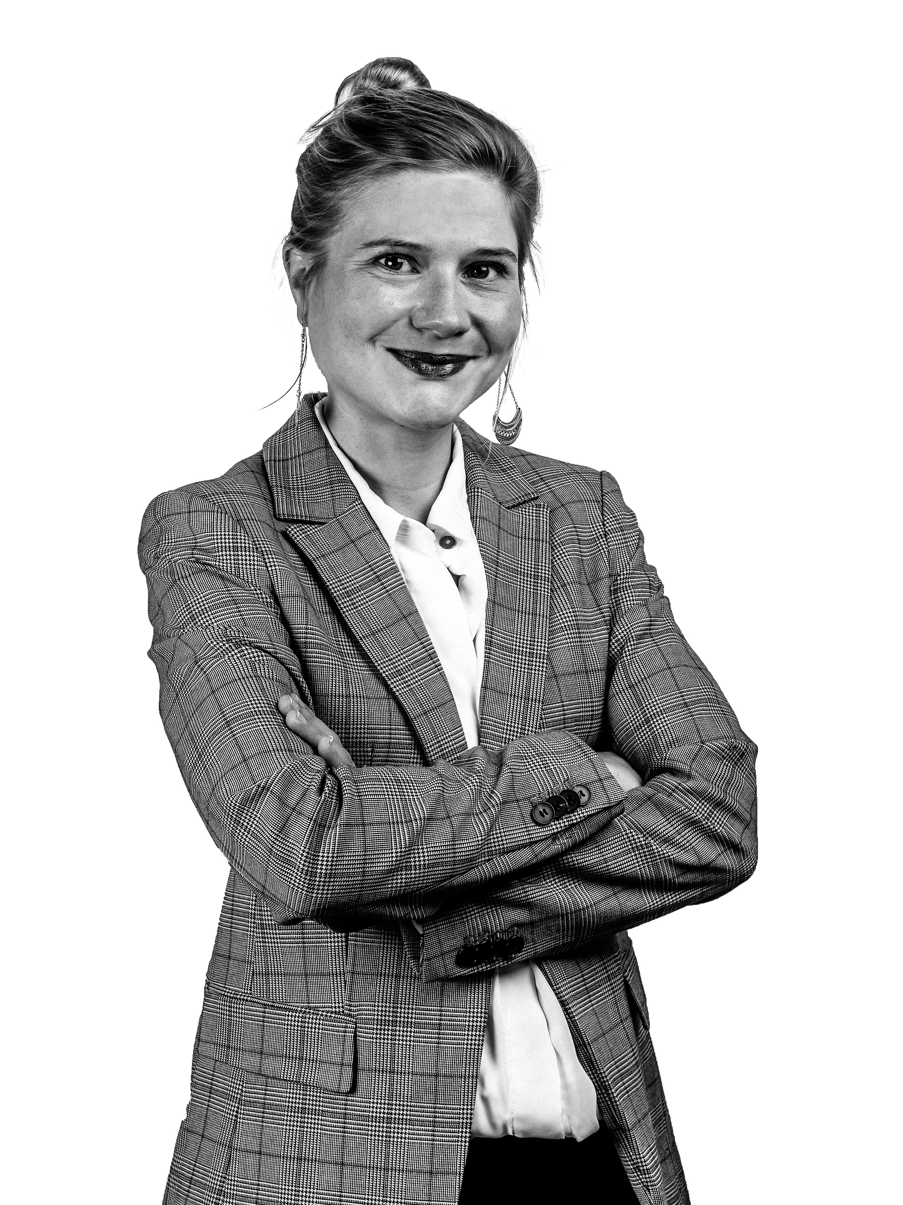 ME MARIE GAILLARD-CORNILLE
