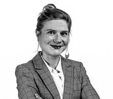 Marie GAILLARD-CORNILLE