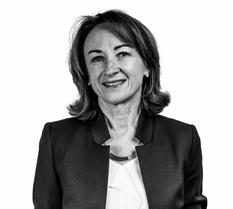 Michèle LOUIS DIT LERICHE
