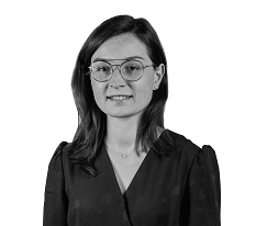 Elise PICQUE-SCHEIDT